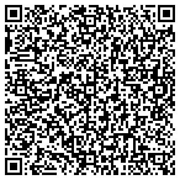 QR-код с контактной информацией организации Toolbox (Тулбокс), ИП