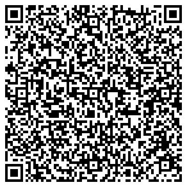 QR-код с контактной информацией организации iFerrum, Компания