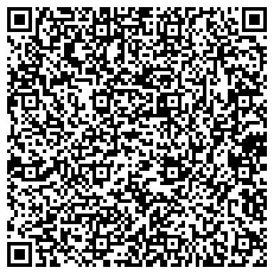 QR-код с контактной информацией организации Творческая группа 7kz (Творческая группа 7кз), ЧП
