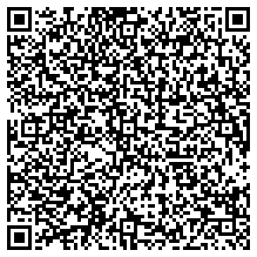 QR-код с контактной информацией организации Creonx (Креоникс), ТОО