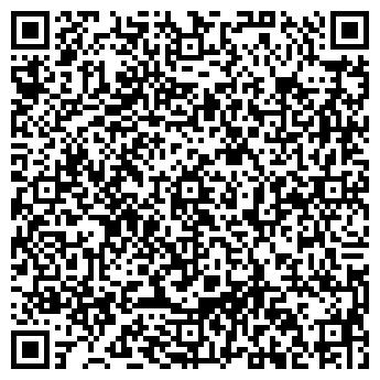 QR-код с контактной информацией организации ItPro (АйтиПро), ТОО
