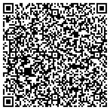 QR-код с контактной информацией организации Мастер-Класс, ТОО