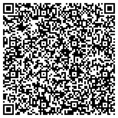 QR-код с контактной информацией организации Институт системных бизнес - технологий СТС, Компания