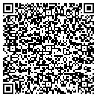 QR-код с контактной информацией организации Тието, СООО