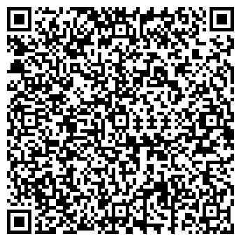 QR-код с контактной информацией организации ПОСОЛЬСТВО РУМЫНИИ