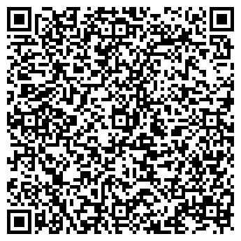 QR-код с контактной информацией организации Ablex (Аблекс), ТОО