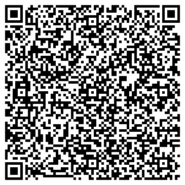 QR-код с контактной информацией организации Belsoft-Borlas Group, ООО