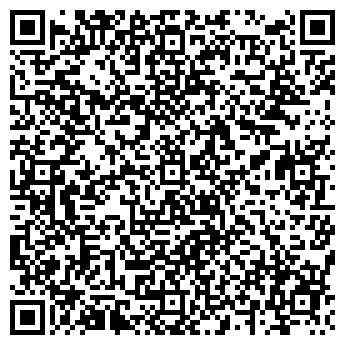 QR-код с контактной информацией организации Бакаева Л.В., ИП