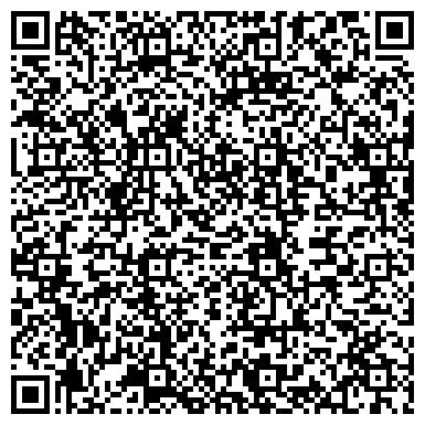 QR-код с контактной информацией организации ABC CONSULTING, юридическая компания, ТОО