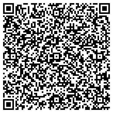 QR-код с контактной информацией организации Lex Prof Consulting, ТОО