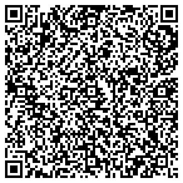 QR-код с контактной информацией организации ПОСОЛЬСТВО СЛОВАЦКОЙ РЕСПУБЛИКИ