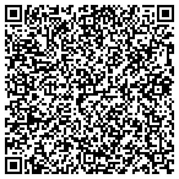 QR-код с контактной информацией организации ДИК АДВОКАТ, ТОО