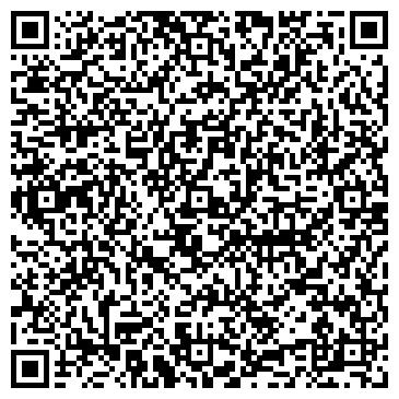 QR-код с контактной информацией организации ДизайнКомплект 888, ТОО