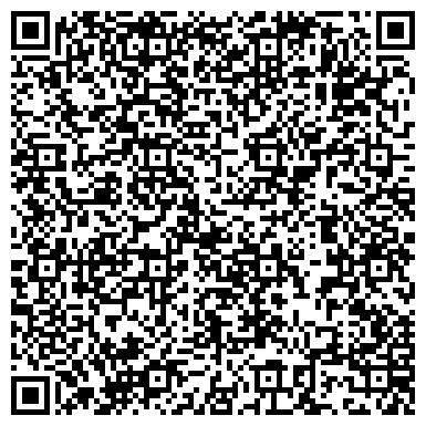 QR-код с контактной информацией организации Yukon&Partners (Юкон&Партнерс) , ТОО