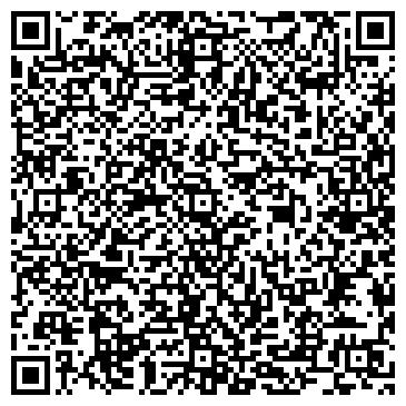 QR-код с контактной информацией организации EQU Technologies (Еку Технологии), ТОО