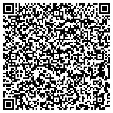 QR-код с контактной информацией организации Аделаида Легал Груп, ТОО
