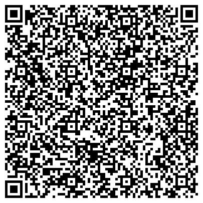 QR-код с контактной информацией организации Integrites Kazakhstan (Интеграйтес Казахстан), ТОО