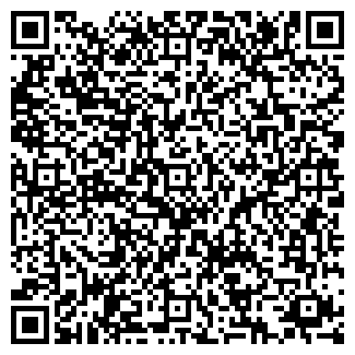 QR-код с контактной информацией организации Ильяс, ИП