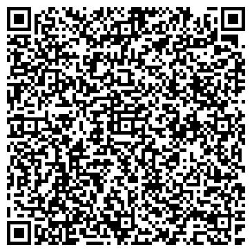 QR-код с контактной информацией организации MN'Sons & Partners, ТОО