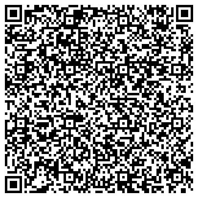 QR-код с контактной информацией организации Самгау Консалтинг Юридическая Компания, ТОО