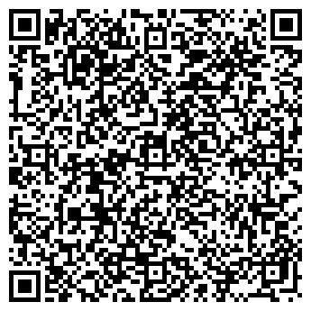 QR-код с контактной информацией организации Insel (Инсел), ТОО