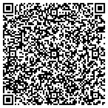 QR-код с контактной информацией организации Колибри Казахстан, ТОО