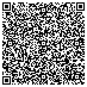 QR-код с контактной информацией организации Институт государства и права