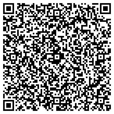 QR-код с контактной информацией организации ПОСОЛЬСТВО ЭСТОНСКОЙ РЕСПУБЛИКИ