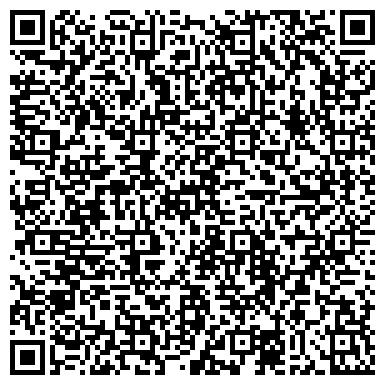 QR-код с контактной информацией организации Союз предпринимателей Казахстана ОЮЛ, Компания