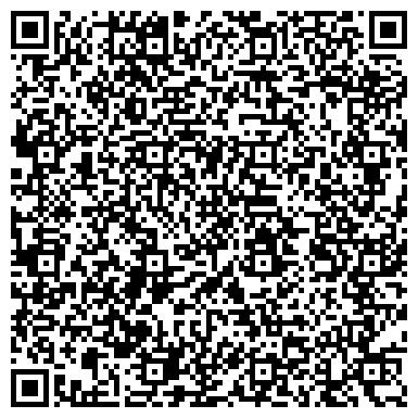 QR-код с контактной информацией организации Ассоциация фермеров областная Гродненская