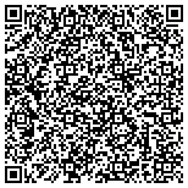 QR-код с контактной информацией организации Частный судебный исполнитель Кадиров М.И., ЧП
