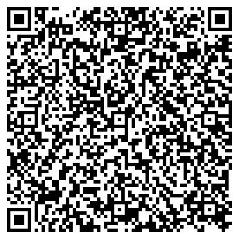 QR-код с контактной информацией организации Артстайлер, РИЧУП