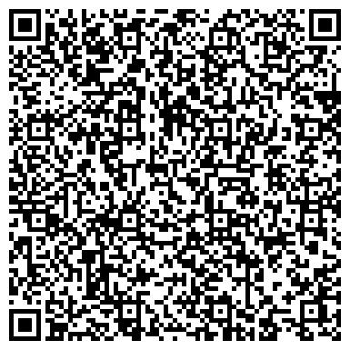 QR-код с контактной информацией организации Сот (Sot). Юридическая компания, ТОО