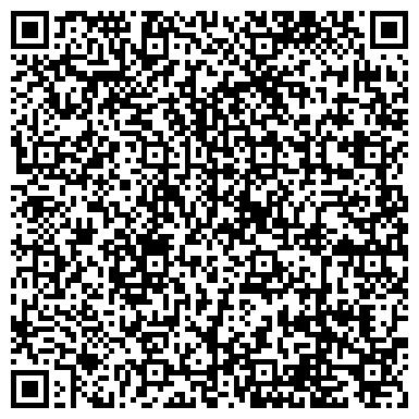 QR-код с контактной информацией организации Альянс Капитал (Alliance Capital), ООО