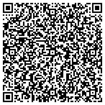 QR-код с контактной информацией организации Тищенко А. В., ИП
