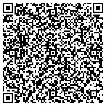 QR-код с контактной информацией организации Старый хутор, ФХ