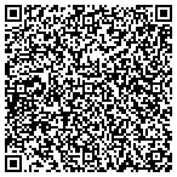 QR-код с контактной информацией организации Карстройэкспертиза, ТОО