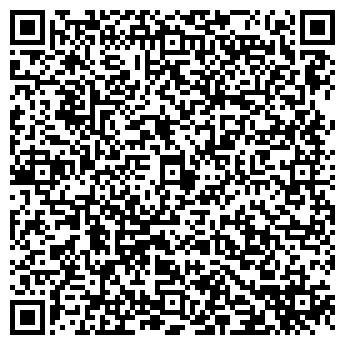 QR-код с контактной информацией организации Юрсистем, ООО