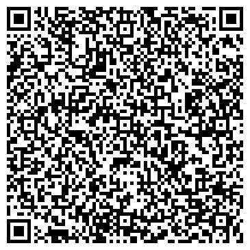 QR-код с контактной информацией организации АДМИНИСТРАЦИЯ ПРЕЗИДЕНТА УКРАИНЫ
