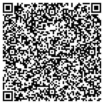 QR-код с контактной информацией организации Ages Almaty (Ажес Алматы), ТОО