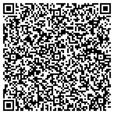 QR-код с контактной информацией организации Колледж торговый Гродненский