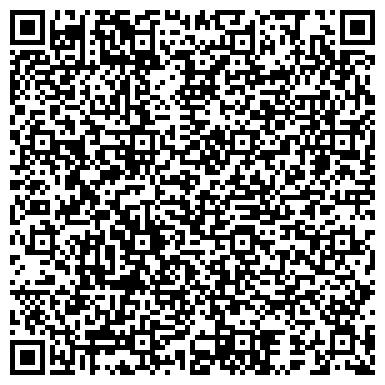 QR-код с контактной информацией организации Учебный центр Академтранс, ЗАО