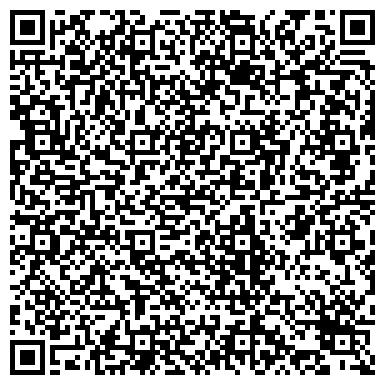 QR-код с контактной информацией организации Ассоциация психиатрическая Белорусская ОО