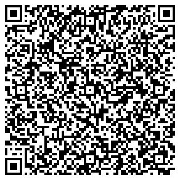 QR-код с контактной информацией организации Союз архитекторов Белорусский ОО