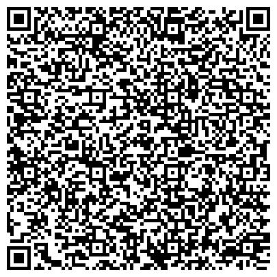 QR-код с контактной информацией организации НАЦИОНАЛЬНАЯ АКАДЕМИЯ ГОСУДАРСТВЕННОГО УПРАВЛЕНИЯ ПРИ ПРЕЗИДЕНТЕ УКРАИНЫ, ГП