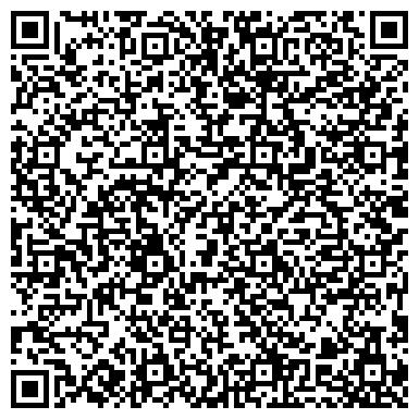 QR-код с контактной информацией организации Колледж технологический Барановичский