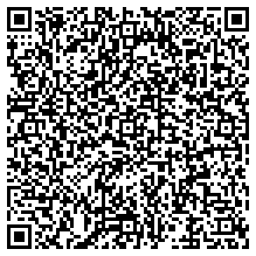 QR-код с контактной информацией организации Белорусский союз предпринимателей, ОО