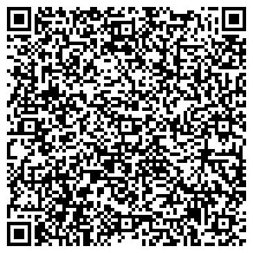 QR-код с контактной информацией организации Институт культуры Беларуси, ГУО