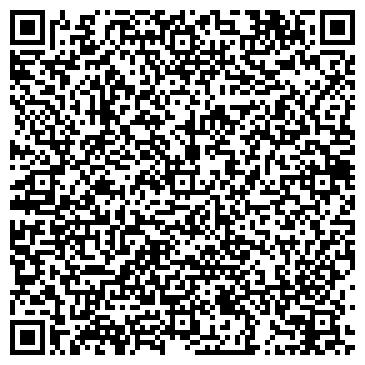 QR-код с контактной информацией организации Ассоциация белорусских банков