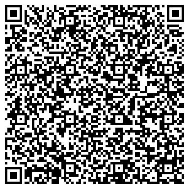 QR-код с контактной информацией организации Отдел профилактики ВИЧ-СПИД республиканский